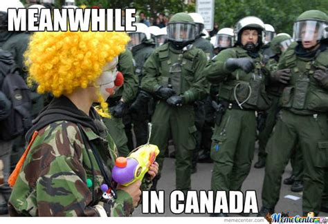 Canada Meme - the 25 best canada memes about the world s nicest country