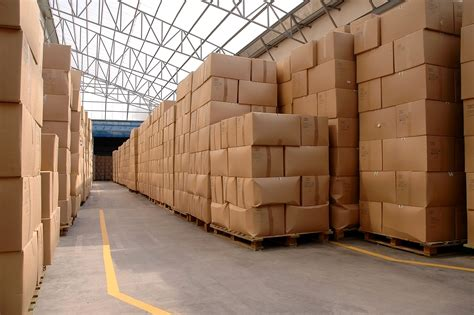 air freight forwarding services american export lines