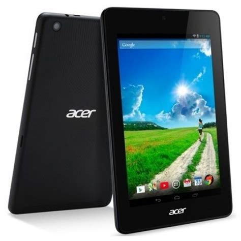Tablet Murah Kamera 5 Mp lagi nyari tablet murah seharga 1 jutaan tapi berkualitas