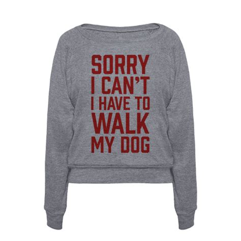 my can t walk 394 heathered gray aa z1 t sorry i can t i to walk my png