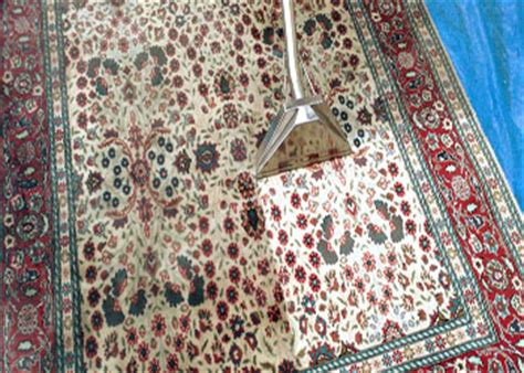 clean rug rug cleaning rugs cleaning turkish