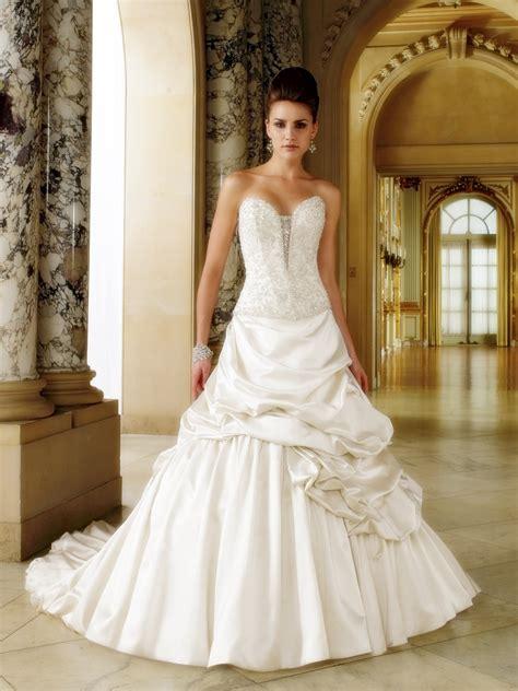 fotos de vestidos de novia ones vestidos de novias peluqueria en valencia
