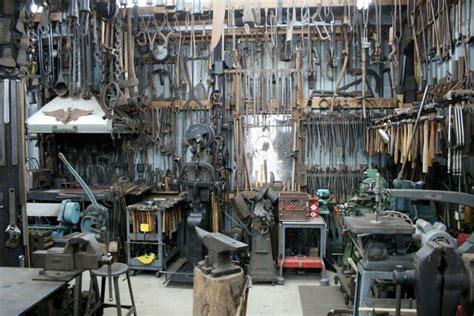 workshop blacksmithing blacksmith workshop blacksmith shop
