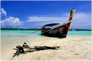 Mak resort island thailand travel advisory thailand travel advisor