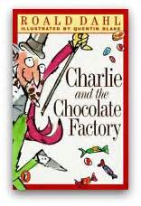 and the chocolate factory book report creative projects for children s books projects and