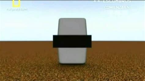 ilusiones opticas natgeo juegos mentales cuesti 243 n de percepci 243 n youtube