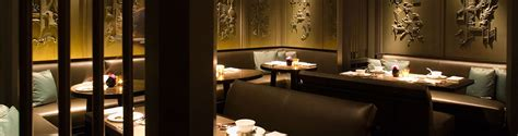 Hakkasan Gift Card - miami beach cantonese restaurants fontainebleau hakkasan private dining group