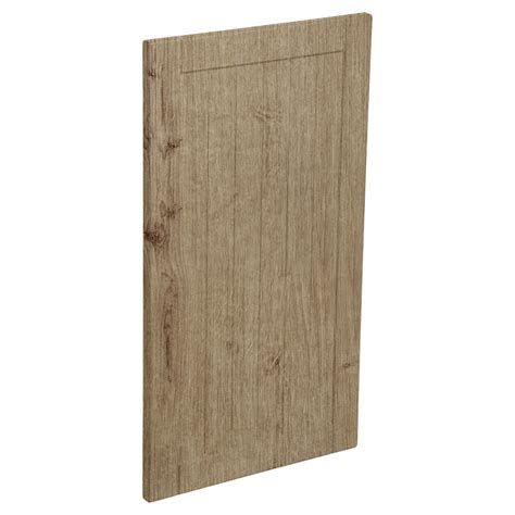 Bunnings Kitchen Cabinet Doors Bunnings Kaboodle Kaboodle 400mm Spiced Oak Country