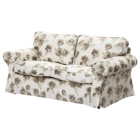 ektorp sofa slipcover top 25 best ektorp sofa cover ideas on pinterest ikea