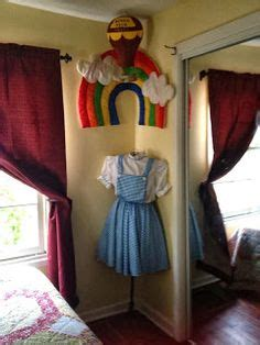 wizard of oz bedroom decor wizards wizard of oz and dr oz on pinterest