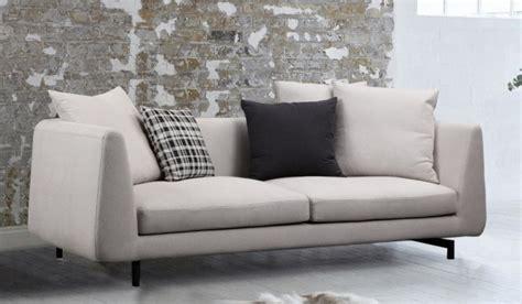 slumber sofa slumber 3 seater sofa sofa sets by delux deco
