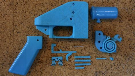 3d gun image 3d floor plans what you need to know about 3d printed guns and why you