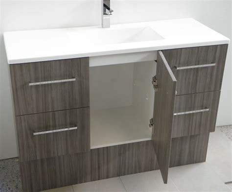 bathroom vanity singapore bathroom vanities australian made with elegant pictures in