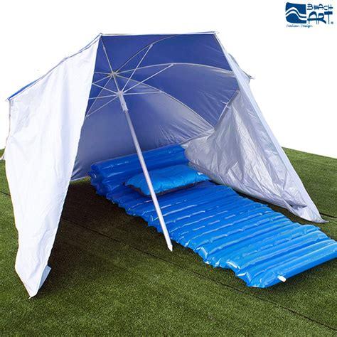 ombrellone tenda ombrellone tenda da ceggio 180 cm parasole spiaggia