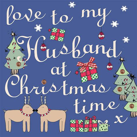 love   husband  christmas time pictures   images  facebook tumblr
