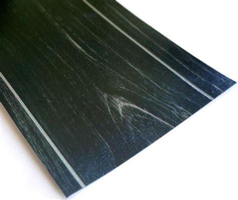 Lifetime Sheet Vinyl Flooring Wood Residential Vinyl