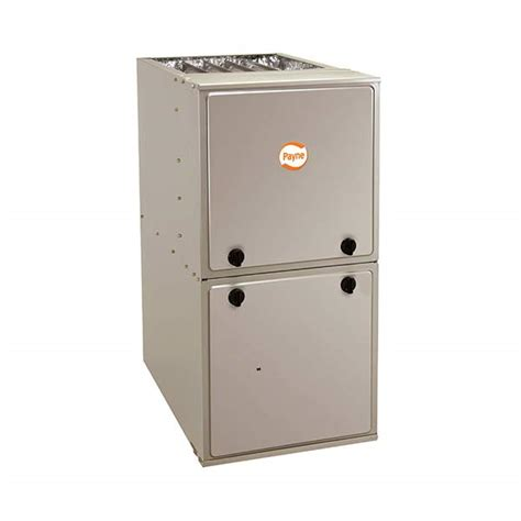 my home comfort buy best gas furnace online my home comfort