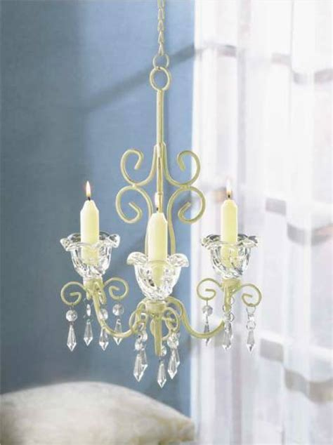 candle holder chandelier chandelier candle holder with metal scroll work and