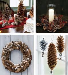 pine cone home decor 116 best images about holiday on pinterest pumpkins primitive christmas and front porches