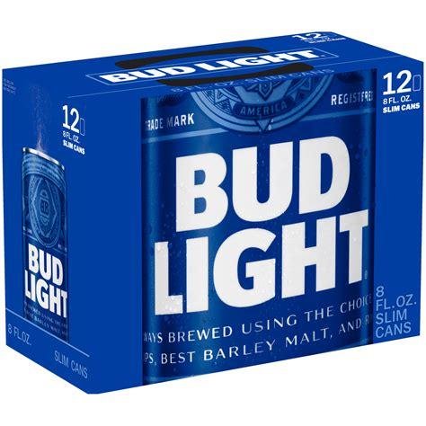 bud light rita variety pack price bud light lime mix a rita 24 pk 8 fl oz cans walmart com