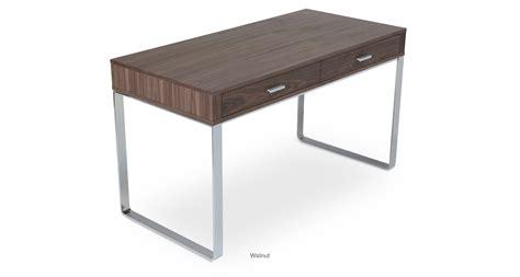 modern desks york desk modern desks tables sohoconcept