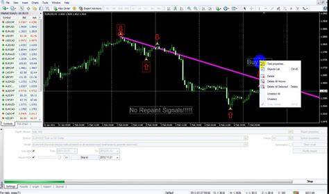 forex trading tutorial in urdu by saeed khan pdf grail indicator forex no repaint 171 top rated binary