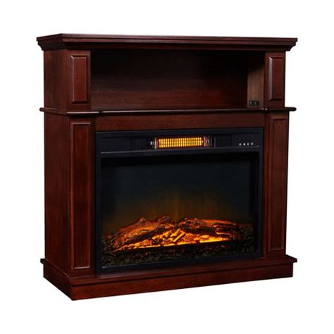 Decor Electric Stove by Decor 32 Quot Infrared Electric Stove Walmart Ca