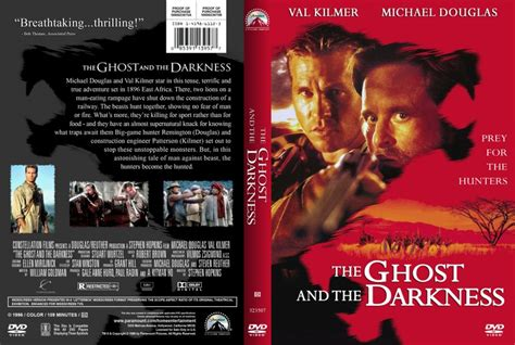 film ghost and the darkness 423 the ghost and the darkness 1996 alex s 10 word
