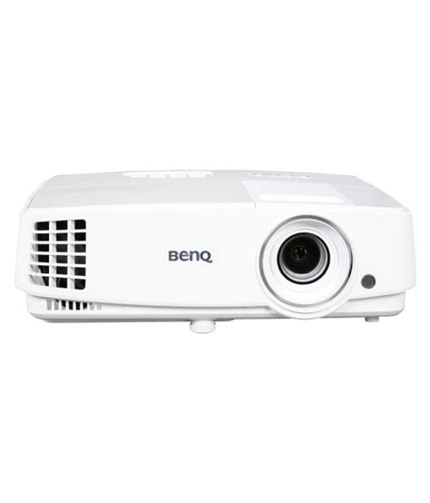 Benq Projector Mh530 Hd benq mh530 dlp projector 1920x1080 pixels hd available at snapdeal for rs 68000