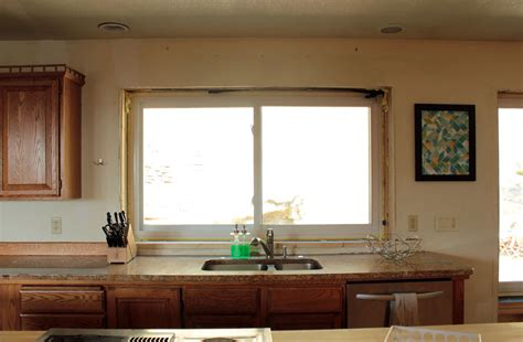 Bay Window Kitchen Large Size Of Living Roombay Window Curtains For Bay Windows In Kitchen