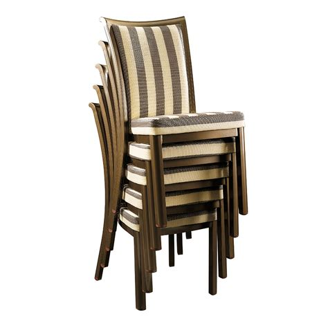 stackable banquet chairs blois stack chair the chair market