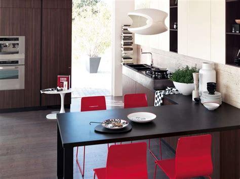 soggiorni con angolo cottura soggiorno piccolo con angolo cottura foto 15 20 design mag