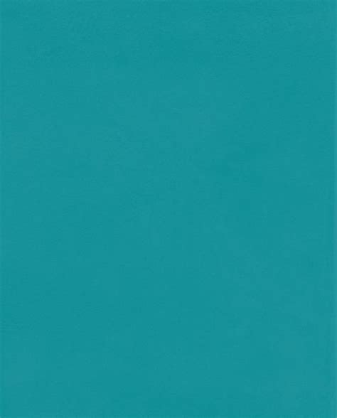 best shade of blue shades of blue color names best free home design