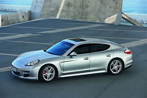 panamera porsche 2012 porsche to reveal new panamera turbo s this week
