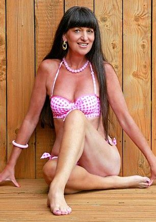 17 year old glamour model suzy monty britain s oldest glamour model reveals the