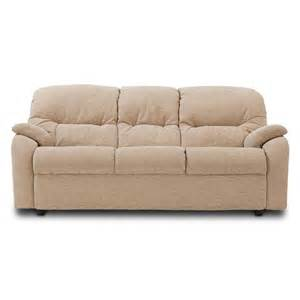 Curtains Orla Kiely G Plan G Plan Mistral 3 Seater Sofa Recliner Sofas