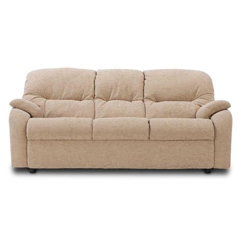 g plan g plan mistral 3 seater sofa leather sofas