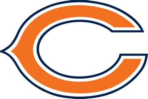 Chicago Bears Logo / Sport / Logonoid.com