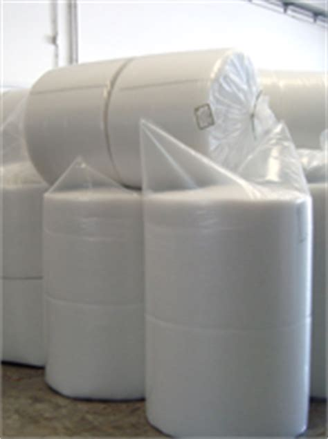Upholstery Foam Manufacturers by Thermal Insulation Italian Thermal Insulation Panels