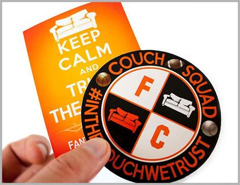 fantasy couch free stickers fantasy couch stickers
