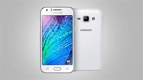 Samsung J1 H galaxy j1 4 3 quot wvga display 5mp black samsung uk