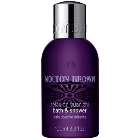 molton brown bath and shower 28 molton brown bath and shower shower gels