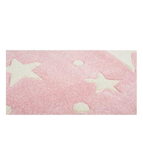 tappeti rosa tappeto cameretta bimba rosa a stelle la cameretta di pippi