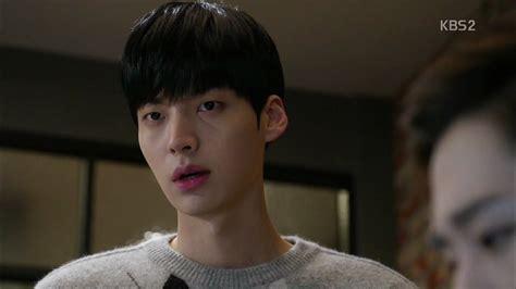 film drama net blood video added korean drama blood episode 3 hancinema