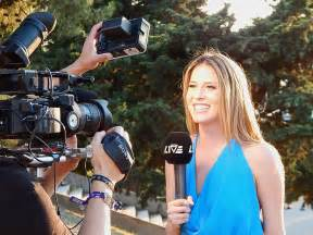 Jobs Journalism by What Are The Advantages Of Being A Journalist