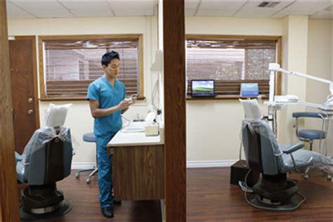our dental team los angeles dentist 90048 z dental