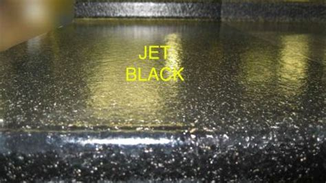 Spreadstone Countertop Finishing Kit daich coatings corporation dcfk jb spreadstone countertop finishng kit jet blk ebay