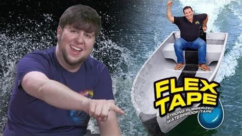 phil swift flex tape boat jontron bts official site flex seal 174 family of products
