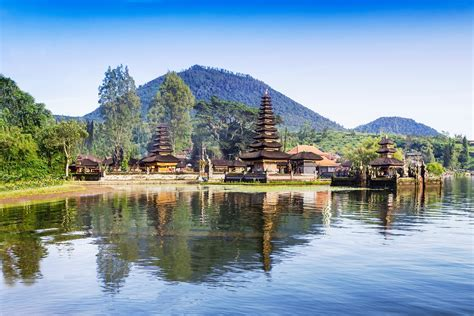 cheap flights to indonesia 5 flight deals to bali jakarta and more skyscanner s travel
