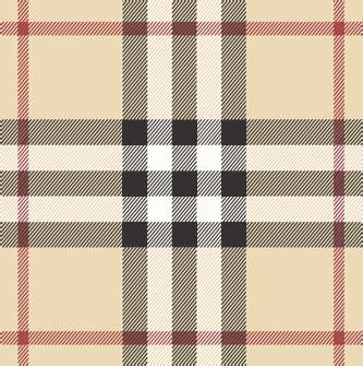 pattern definition fashion thomas burberry fashion designer definition